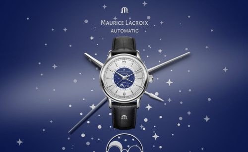 Good Quality Les Classiques Moonphase Replica Watches Buy Online