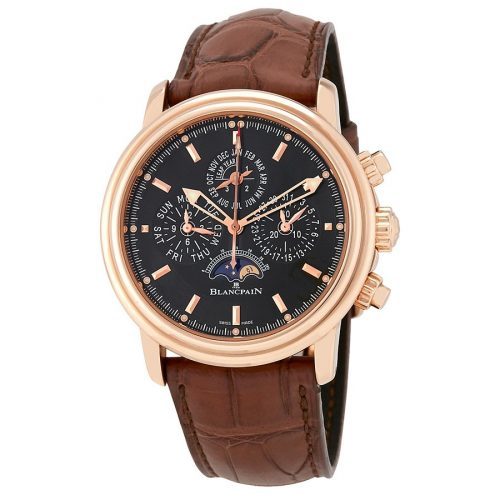 Replica Watches Young Professional Free Guaranteed Mother's Day Delivery